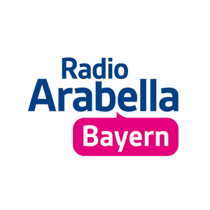 Radio Arabella Bayern
