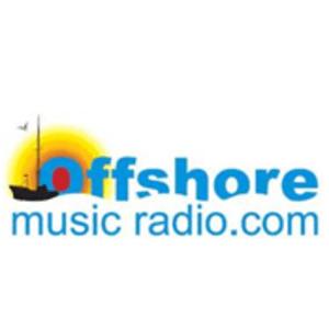 Radio Offshore Music Radio