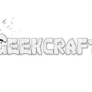 Radio Geekcraft