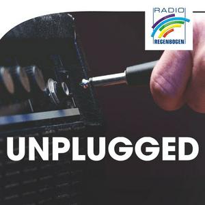 Radio Radio Regenbogen - Unplugged