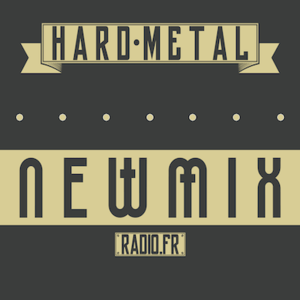 NewMix Radio - Hard Rock & Metal