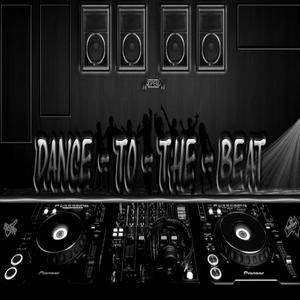 Radio Dance - To - The - Beat
