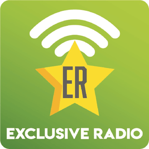 Radio Exclusively Beach Party