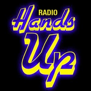 handsup