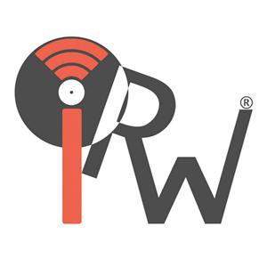 Radio Impact Radio Web