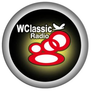 Radio WClassicRadio