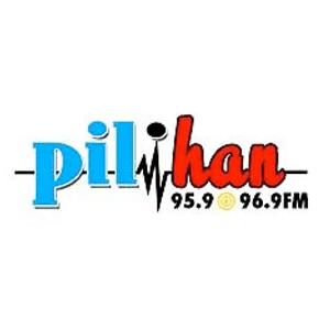 Radio Pilihan 95.9 FM