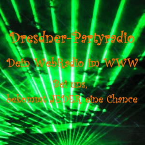 Radio Dresdner-Partyradio