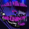 Magic-Dreamworld-Radio