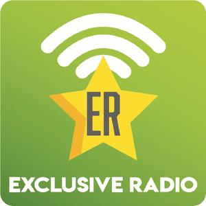 Radio Exclusively Rolling Stones