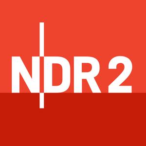 Radio NDR 2 - Region Mecklenburg-Vorpommern