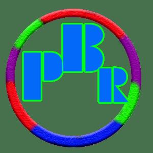 Radio partybassradio