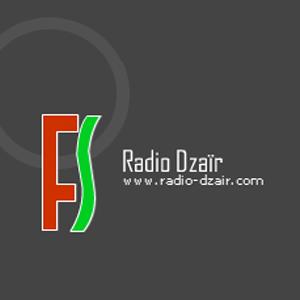 Radio Radio Dzair