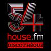 54house.fm Discothèque