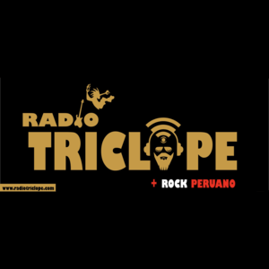 Radio RADIO TRICLOPE