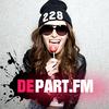 Depart FM