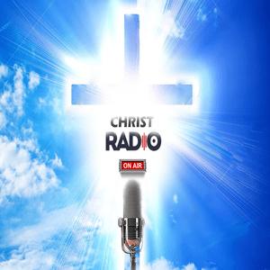 Radio Christ Radio Online