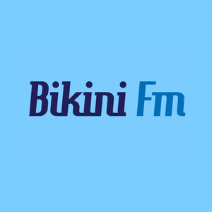 Radio Bikini FM Marina Alta (Sur)- La radio del remember