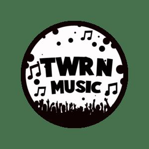 Radio twrn