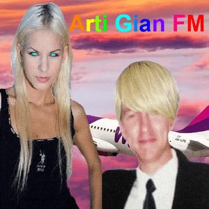 Arti Gian FM