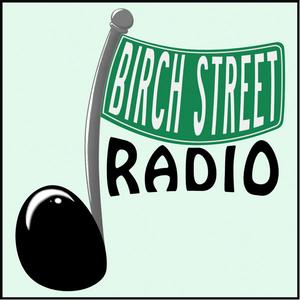 Radio Birch Street Radio