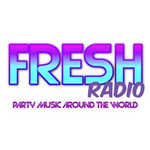 Radio Fresh Radio