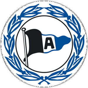 ASC Livestream - das Arminia Bielefeld Fanradio
