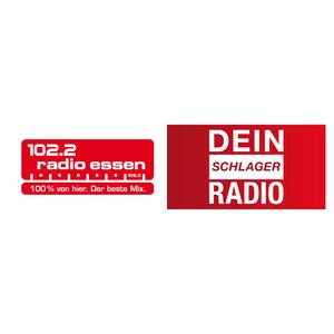 Radio Radio Essen - Dein Schlager Radio