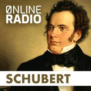 0nlineradio SCHUBERT