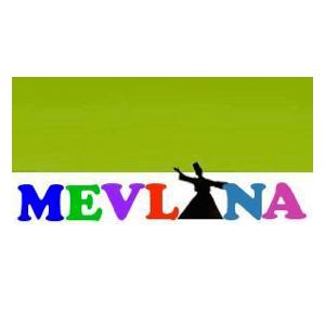 Radio Radio Mevlana