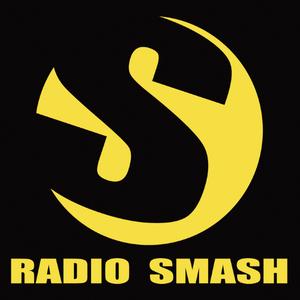 Radio Radio Smash (Latino)