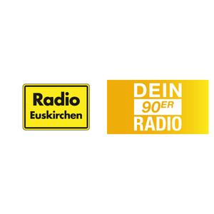 Radio Radio Euskirchen - Dein 90er Radio