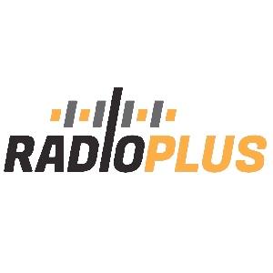 Radio Radio Plus Israel