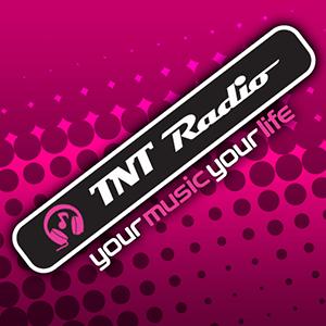 Radio TNT Radio