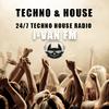 i-VAN FM Techno & House