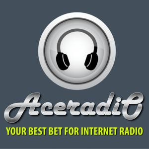 Radio AceRadio-The 80s Soft Channel