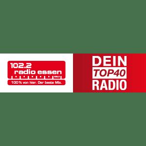 Radio Radio Essen - Dein Top40 Radio