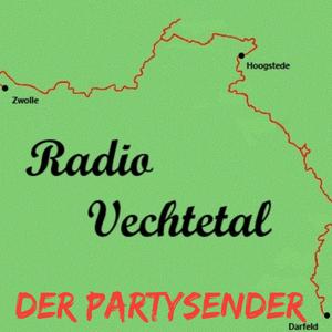 Radio Vechtetal
