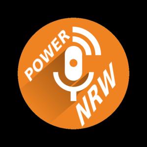 Radio powernrw