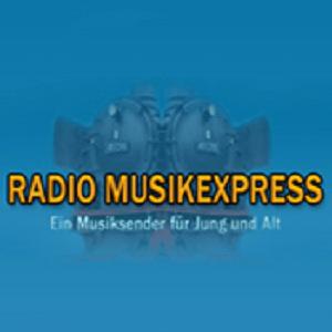 Radio Radio-Musikexpress