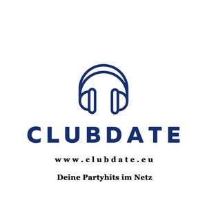 Radio clubdate