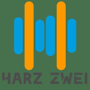 Radio Harz Zwei