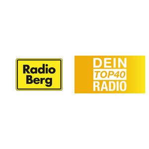 Radio Radio Berg - Dein Top40 Radio