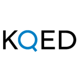 KQED Public Radio