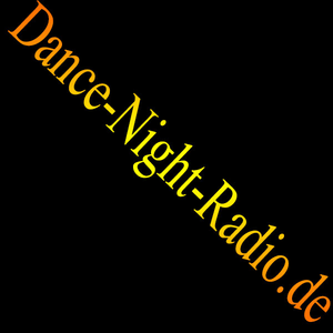 Radio Dance-Night-Radio