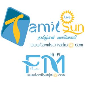 Radio TamilSun FM