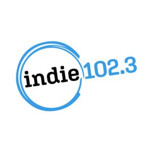 Radio CPR - indie 102.3