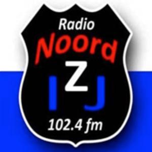 Radio NoordZij Radio