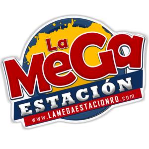 Radio La MegaEstación RD