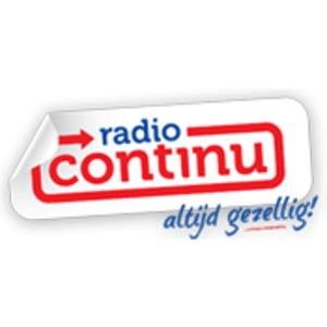 Radio Radio Continu